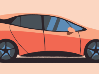 Monocle 123: Electric Cars